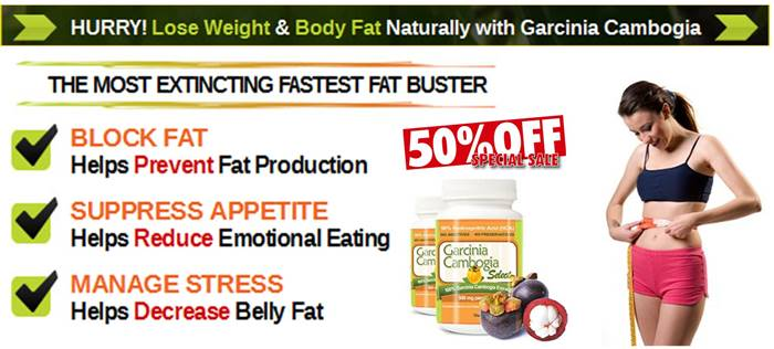 How to lose weight in Carmel Valley now!